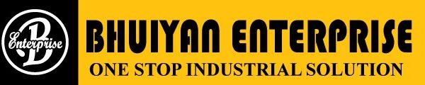 Bhuiyan Enterprise