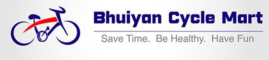 bhuiyan-cycle-mart