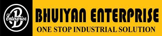 bhuiyan-enterprise