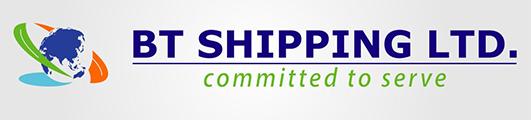 bt-shipping