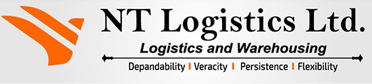 nt-logistics