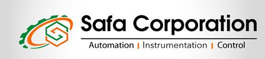 safa-corporation